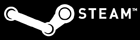 banner_steam.png
